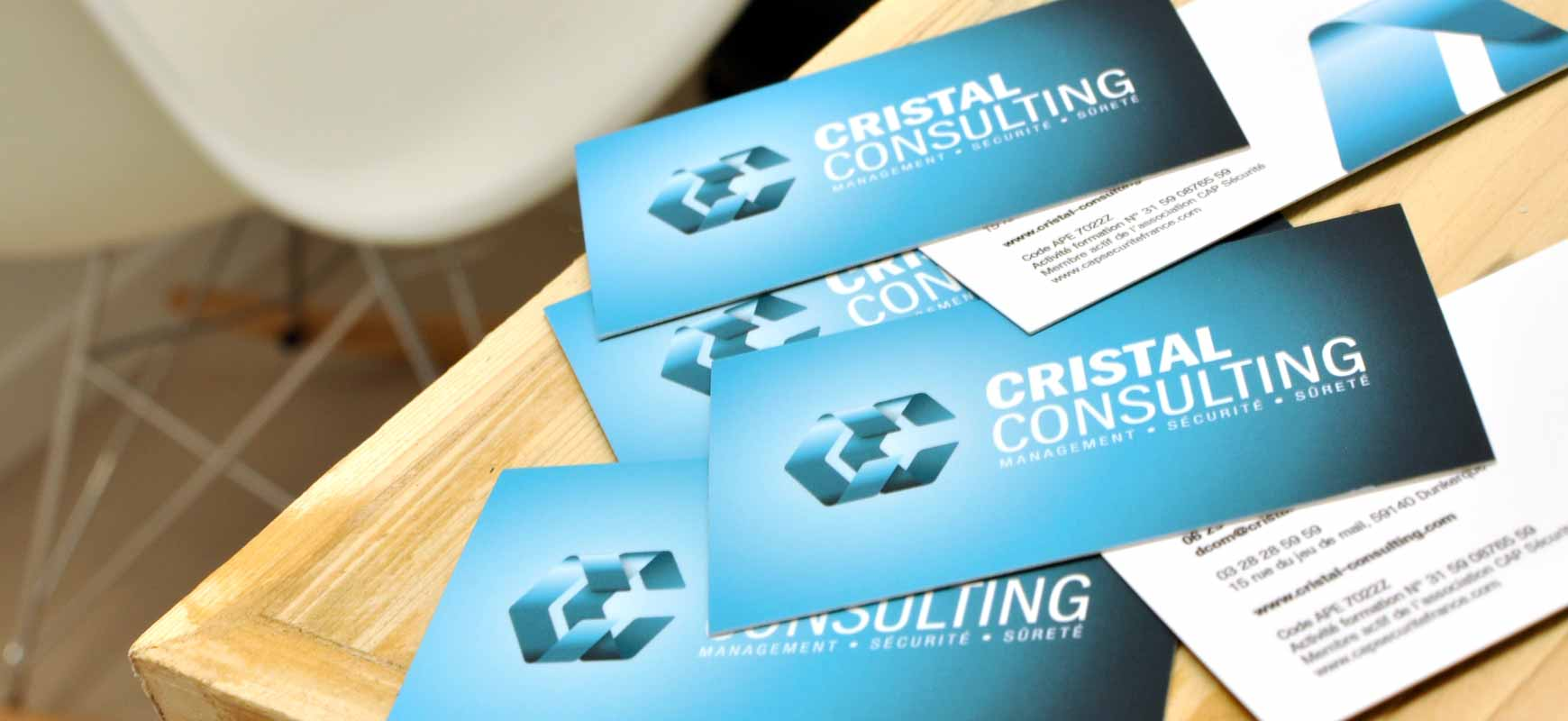 cartes-cristal-consulting