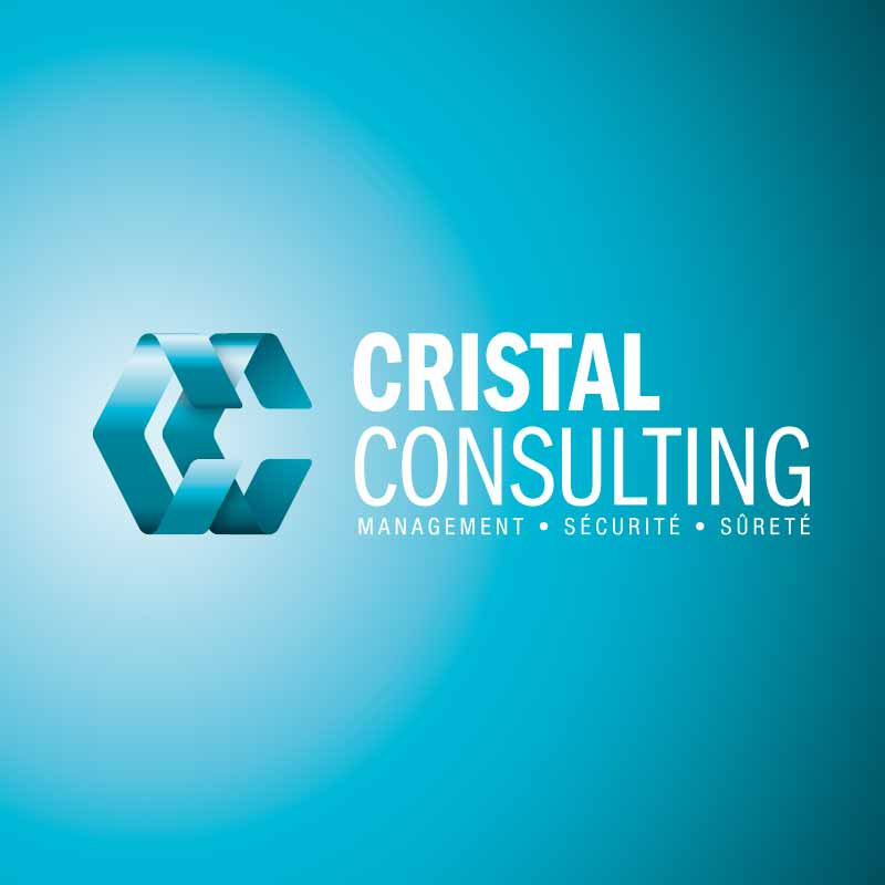 cristal-consulting-logo
