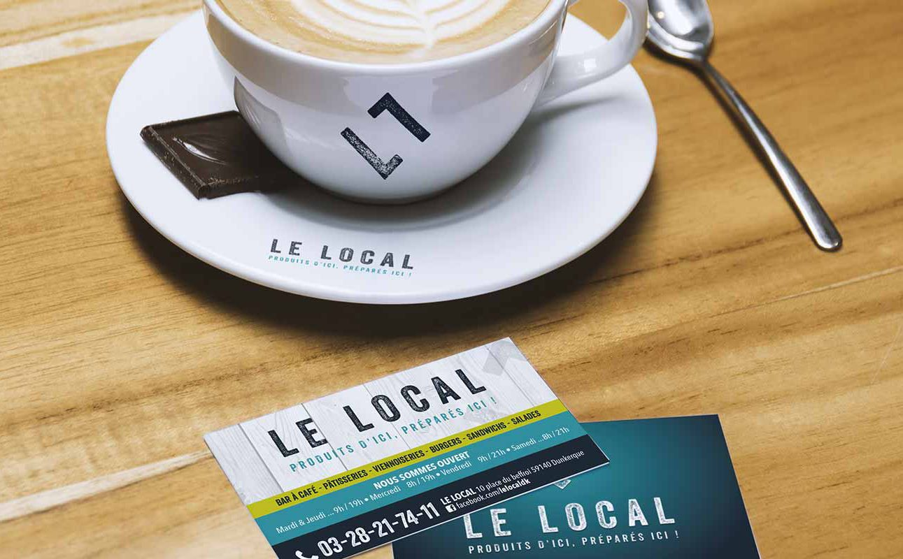 le-local-creation-carte-de-visite