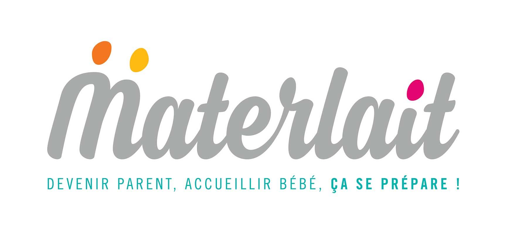 materlait-logo-dunkerque