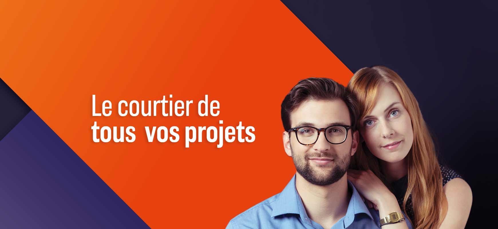 creation-campagne-communication-dunkerque