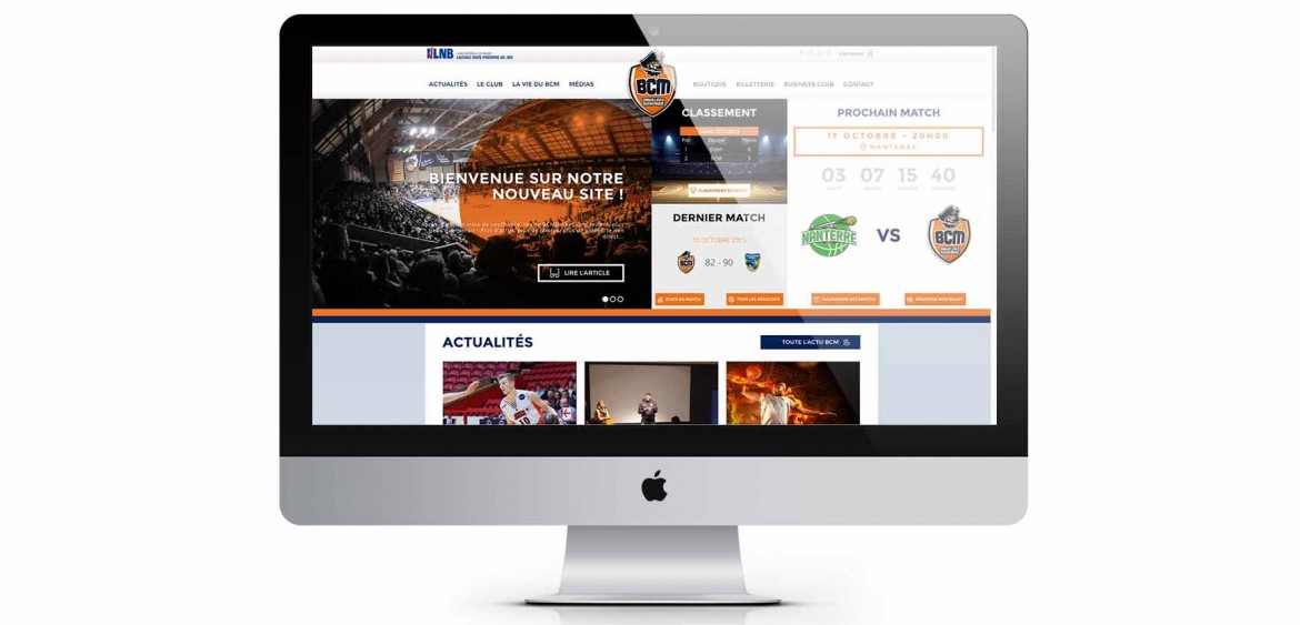 creation-site-dunkerque-sport-proA