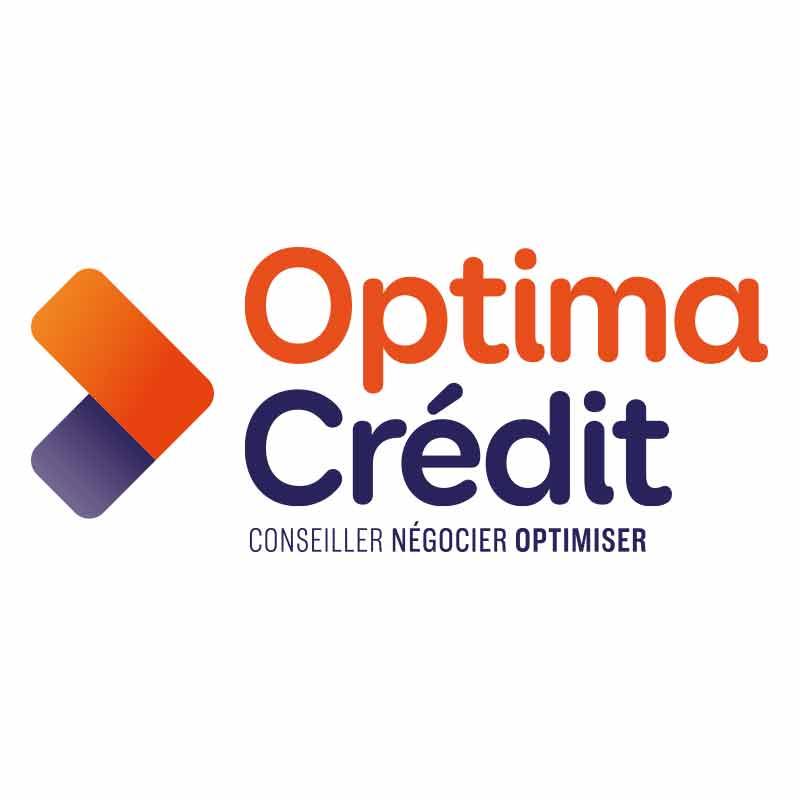 optima-credit-creation-image-de-marque-cote-d-opale