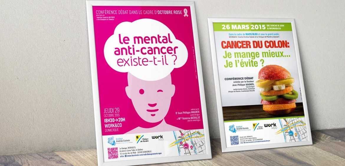 campagne-affiches-dunkerque-evenement-conference-communication
