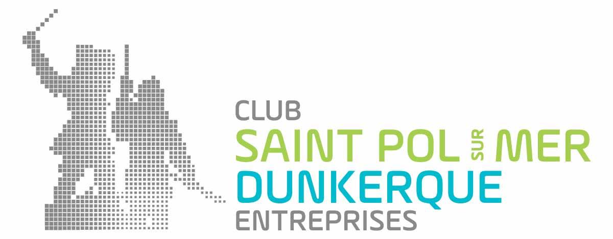 creation-logo-club-d-entreprises