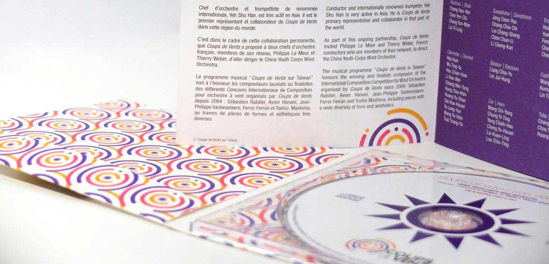 creation-graphique-cd-2