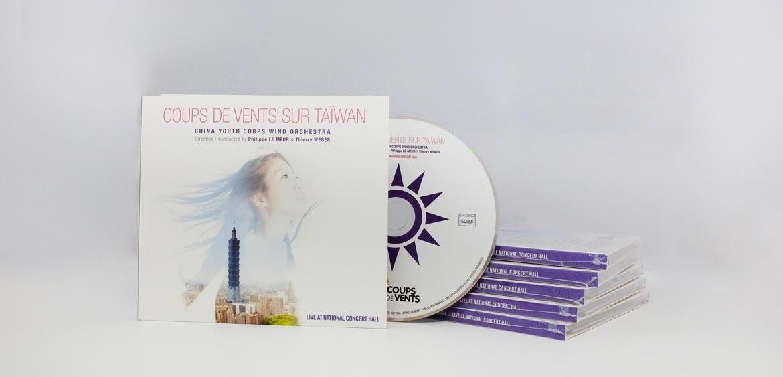 creation-graphique-culture-cd