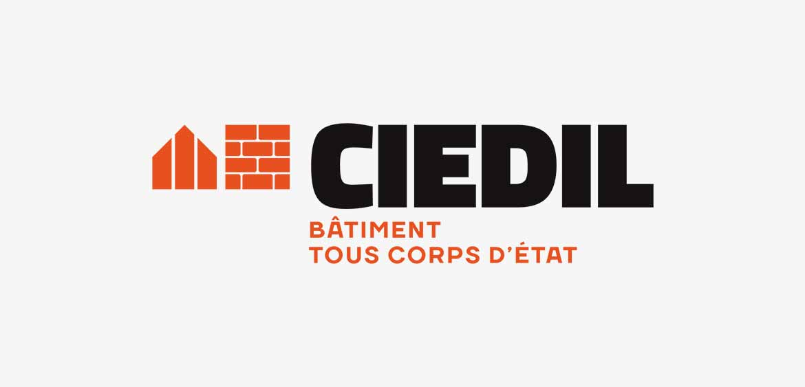 creation-logo-dunkerque-ciedil-batiment