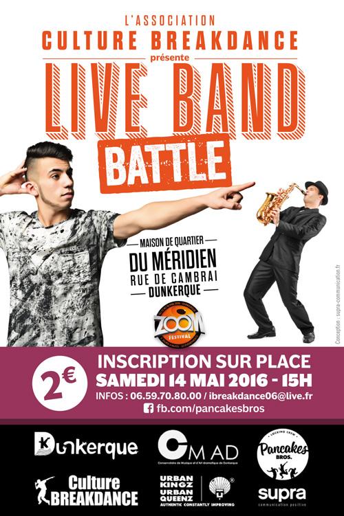 fly-pancakes-bros-de-live-band-battle