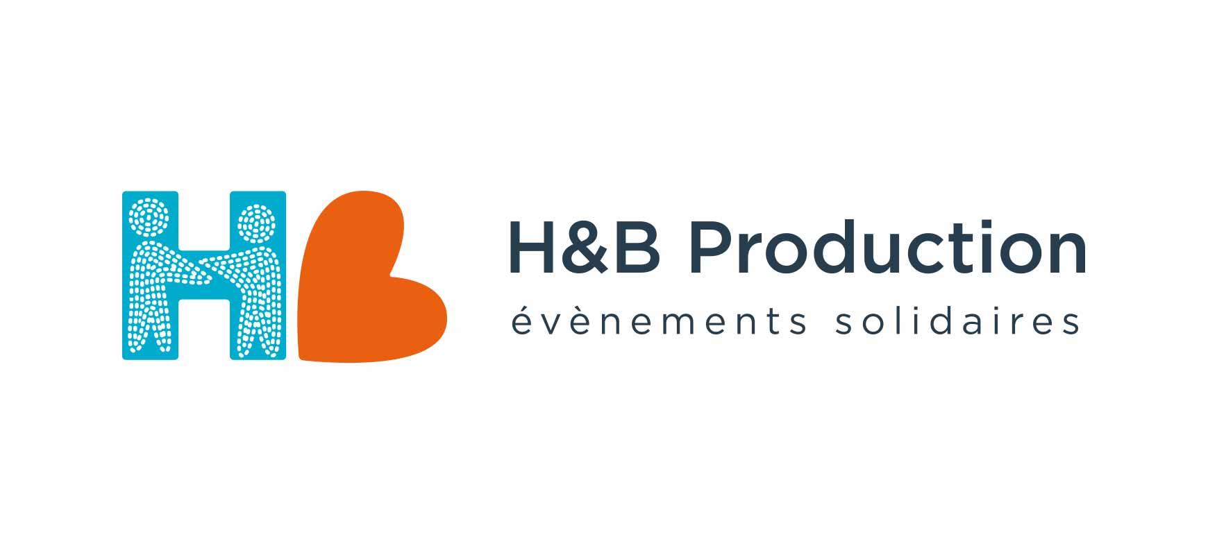 hb-dunkerque-creation-de-logo