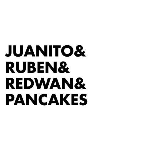 nom-des-danseurs-de-pancakes-bros-en-noir