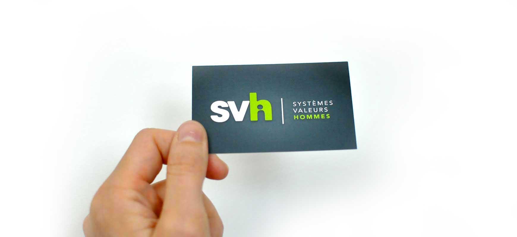 svh-creation-logo-avec-carte-de-visite-dunkerque