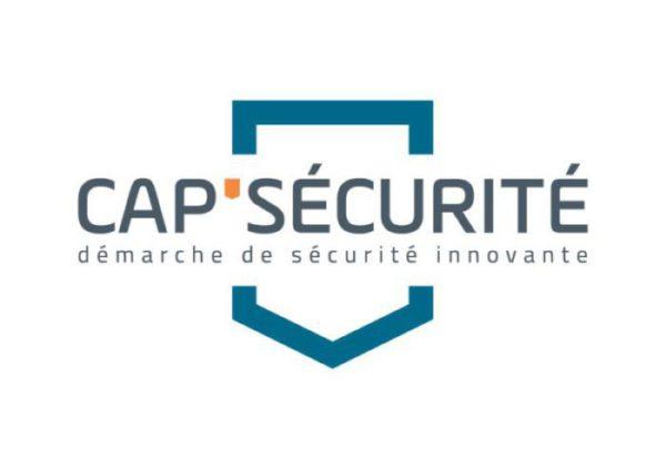 capsecurite-vecto