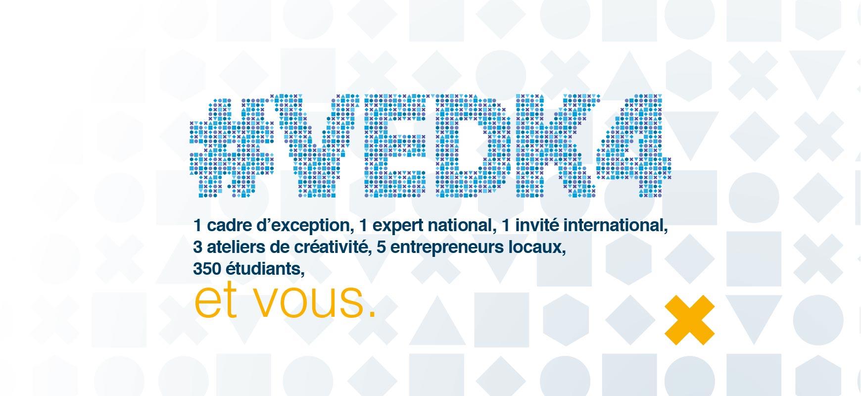 creation-affiche-logo-dunkerque-2