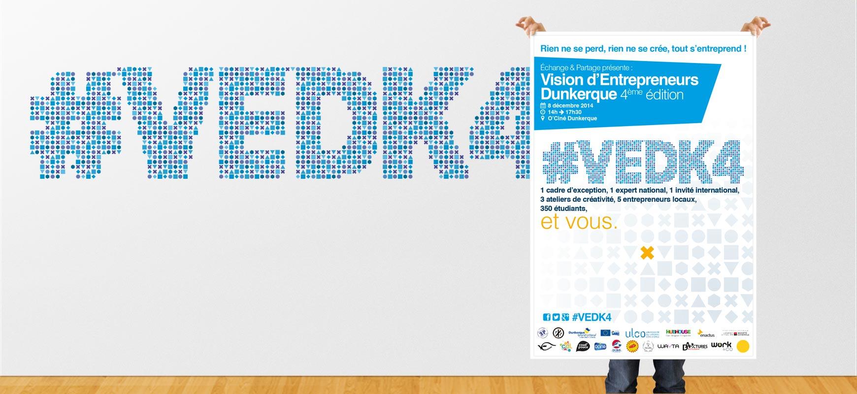 creation-affiche-logo-dunkerque