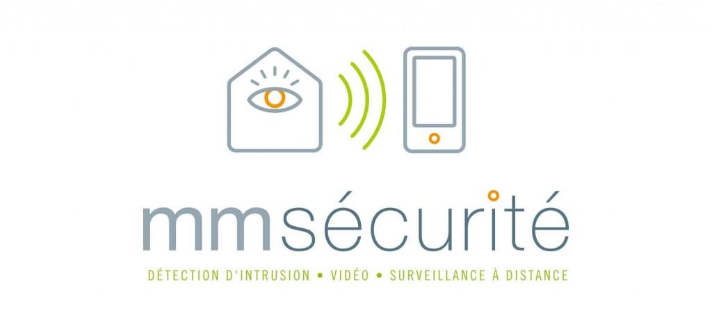 creation-logo-mm-securite-dunkerque-1024×470