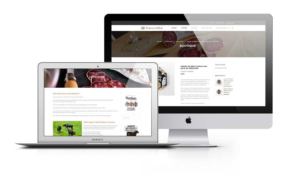 creation-site-e-commerce-dunkerque