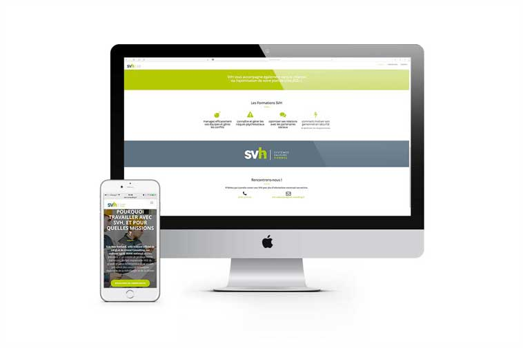 creation-site-internet-dunkerque-consulting-svh