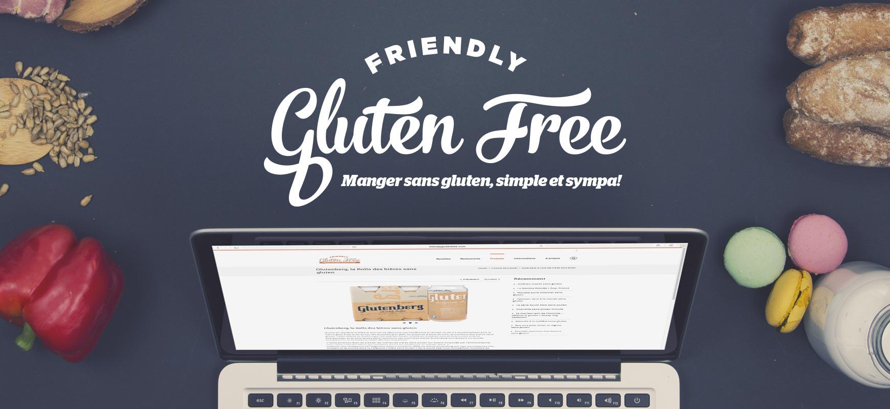 friendly-gluten-free-creation-logo-dunkerque