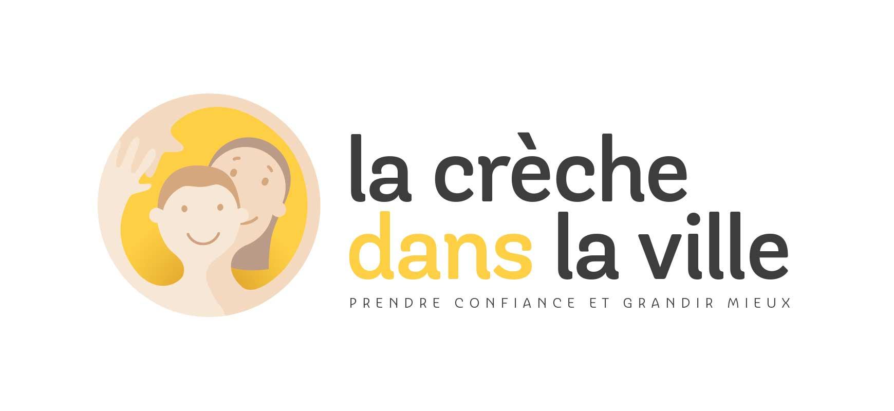 la-creche-dans-la-ville-logo-dunkerque
