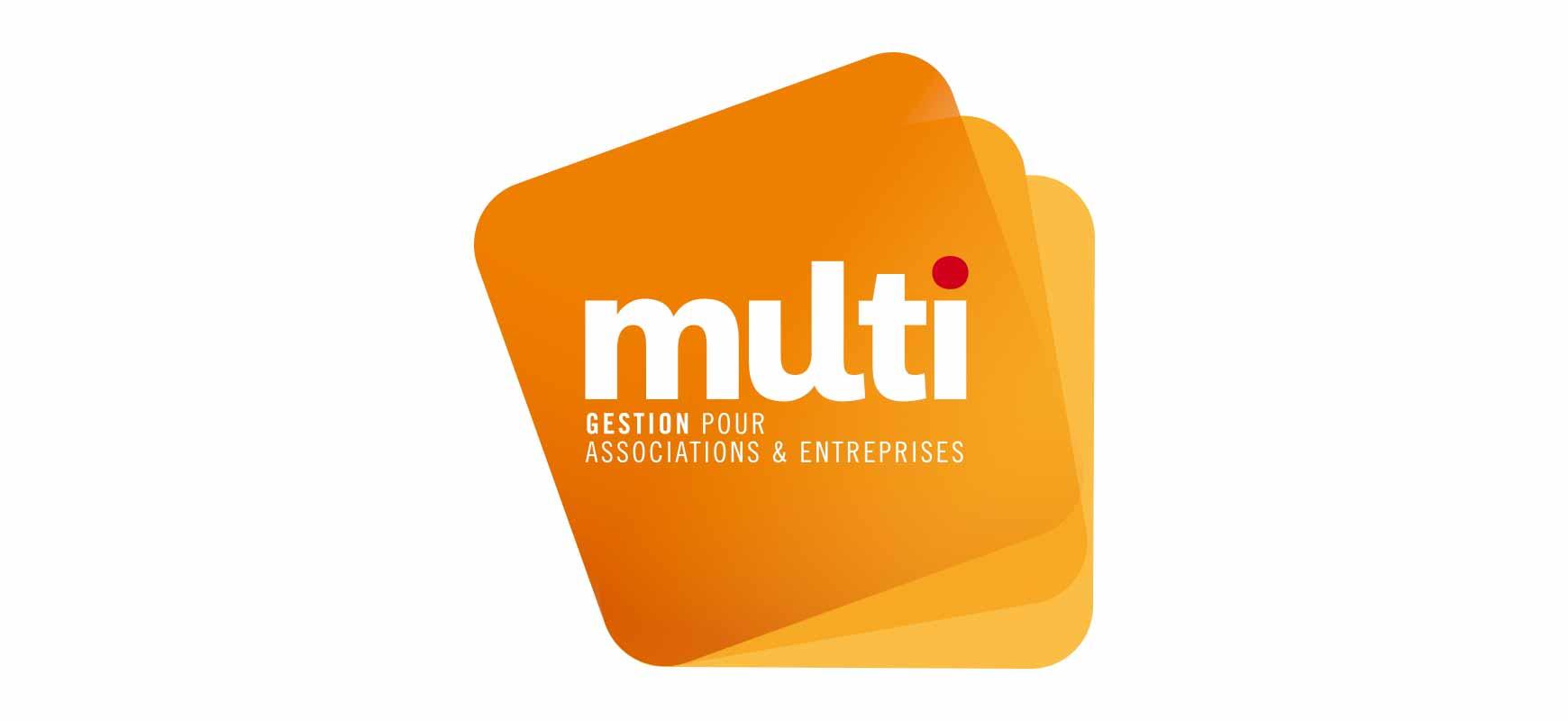 multi-creation-dunkerque