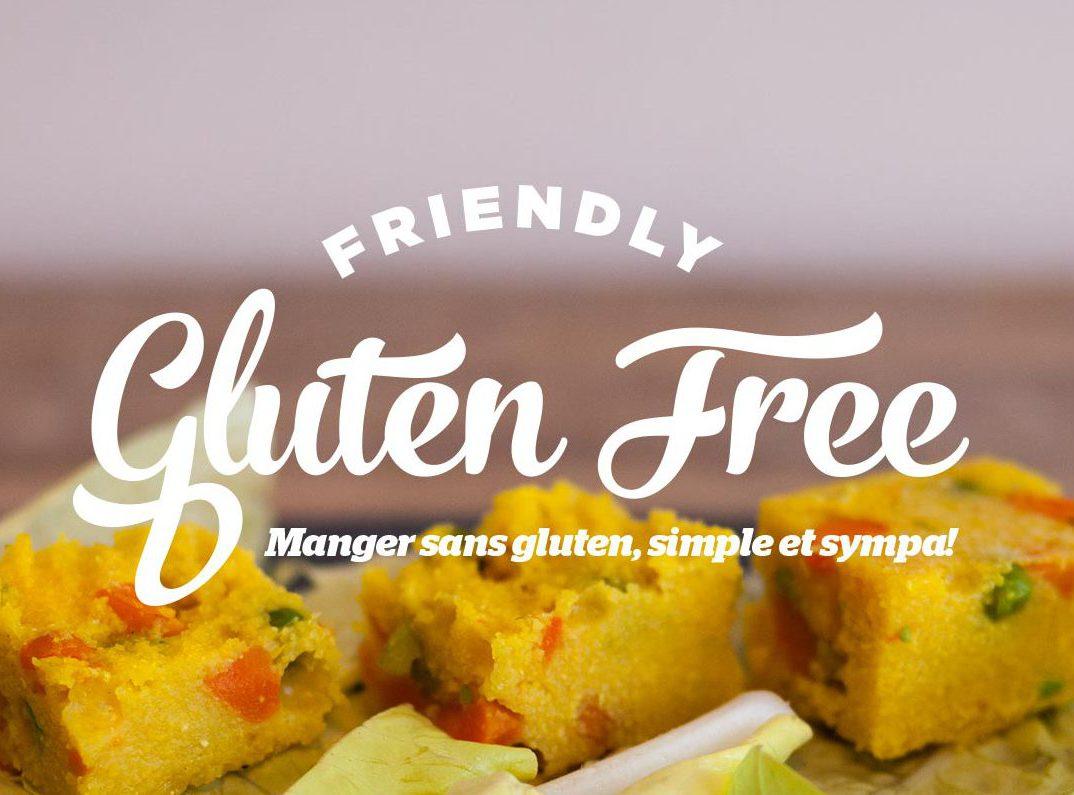 sans-gluten-creation-logo-dunkerque