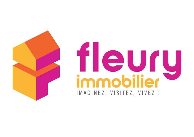 Fleury-immo-LOGO
