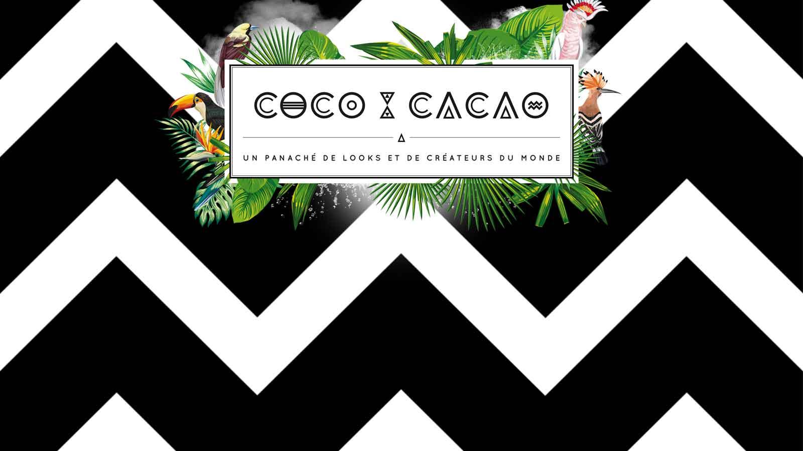 coco-back2