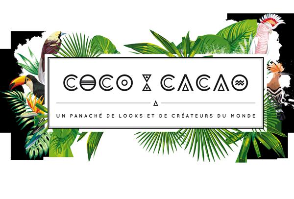 coco-title