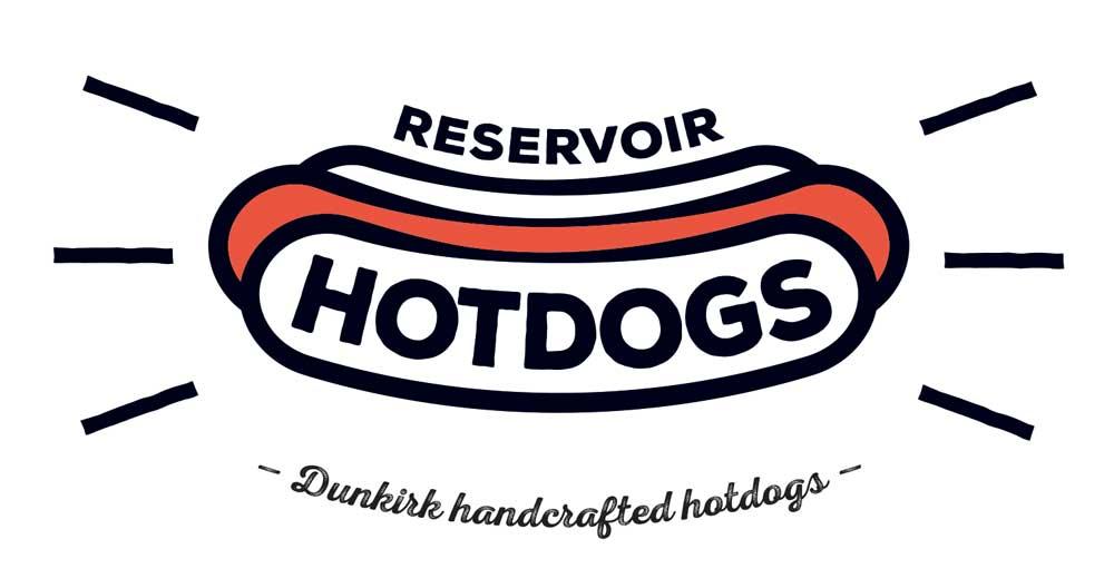 reservoir-hot-dogs-dunkerque-logo