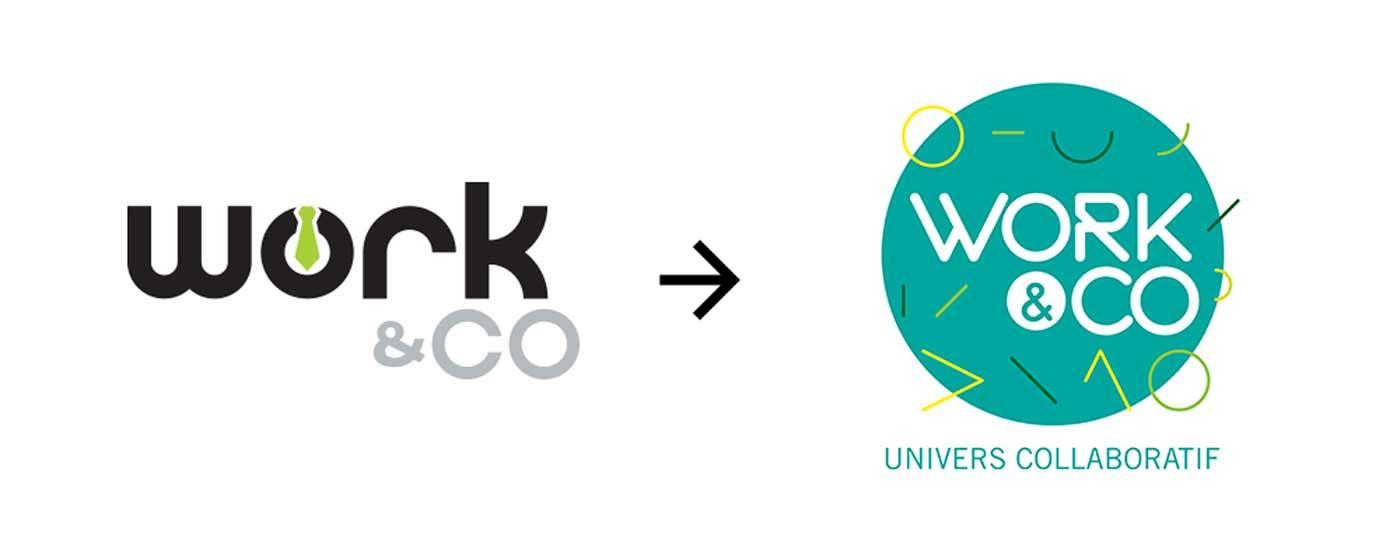 avant-apres-work-et-co-logo