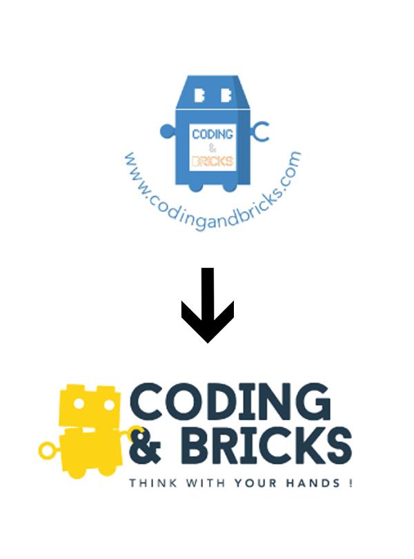 coding-and-bricks-lifting