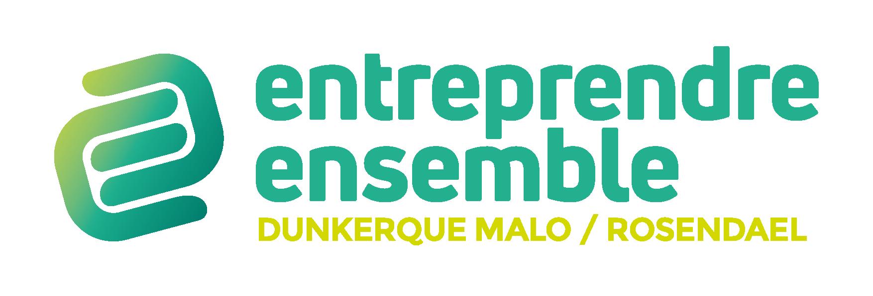 Logo-EE-DUNKERQUE MALO – ROSENDAEL_150dpi