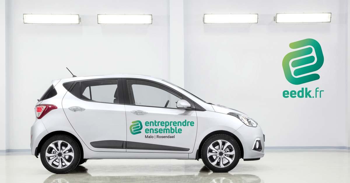 eedk-logo-voiture