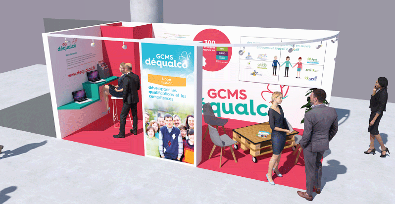 creation-stand-salon-habillage-dunkerque