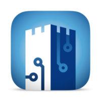 conception-logo-application-dunkerque