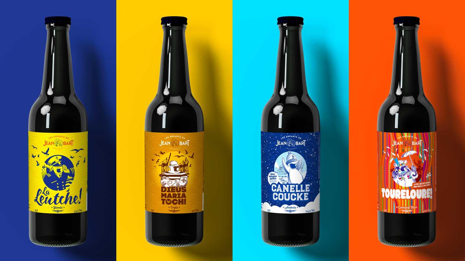 creation-etiquette-biere-dunkerque