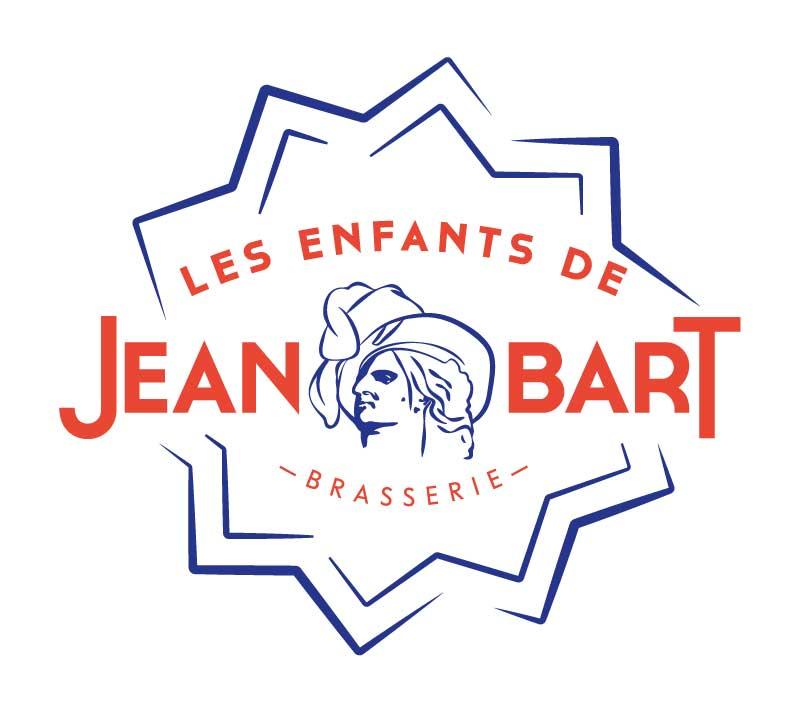 logo-JB